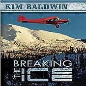 Breaking the Ice   [Kim Baldwin]