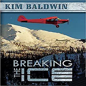 Breaking the Ice Audiobook