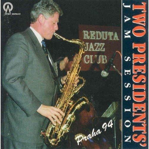 two-presidents-jam-session-bill-clinton-tenor-sax-live-in-praha-11-january-1994-in-presence-of-presi