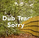 Sorry Dub Tractor