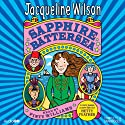 Sapphire Battersea: A Hetty Feather Book