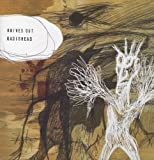 """Knives Out [12"""" VINYL]"""