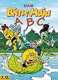 Das Biene Maja ABC
