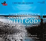 img - for Conversations With God Volume 2 (An Uncommon Dialogue) (Conversations with God (Audio)) book / textbook / text book