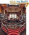 Die sch�nsten Buchhandlungen Europas