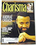 img - for Charisma & Christian Life, Volume 24 Number 3, October 1998 book / textbook / text book