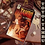 echange, troc Toto - Tambu