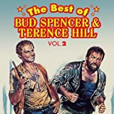 The Best of Bud Spencer & Terence Hill, Vol. 2