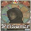 Prisoner: Kria, Book 1 Hörbuch von Megan Derr Gesprochen von: Sean Crisden