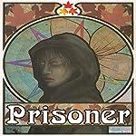 Prisoner: Kria, Book 1 | Megan Derr