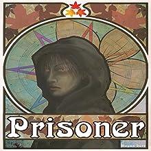 Prisoner: Kria, Book 1 | Livre audio Auteur(s) : Megan Derr Narrateur(s) : Sean Crisden