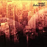 Butterfly Effect by Redshift (2006-03-07)