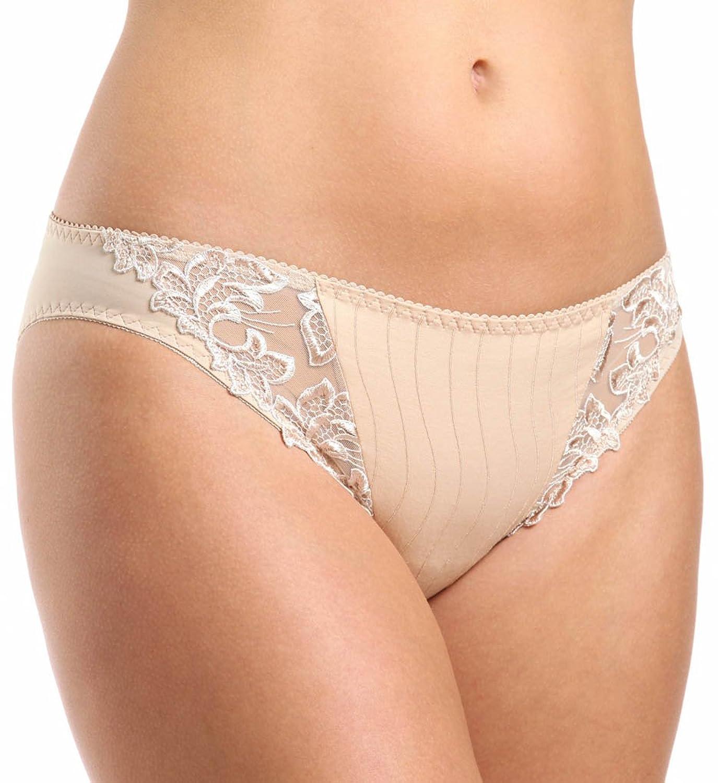 Prima Donna – DEAUVILLE | Slip Ein luxuriöser, undurchsichtiger Rioslip, mit einer zierlichen Stickerei an den Beinabschlüssen gefertigt (0561810) kaufen