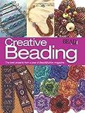 Creative Beading: v.1