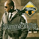 Songtexte von DJ Tomekk - Numma Eyns