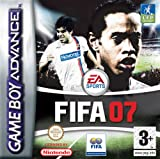 echange, troc Fifa 07