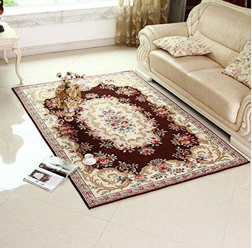 mesa-de-centro-estilo-europeo-sala-de-estar-dormitorio-con-almohadilla-absorbente-de-alfombra-antide