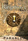 img - for The Kingdom's Keys:Parables book / textbook / text book