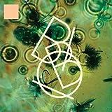 The Green EP [帯解説・日本限定CD / ボーナストラック1曲収録 / 紙ジャケ仕様 / 国内盤] (BRC408)