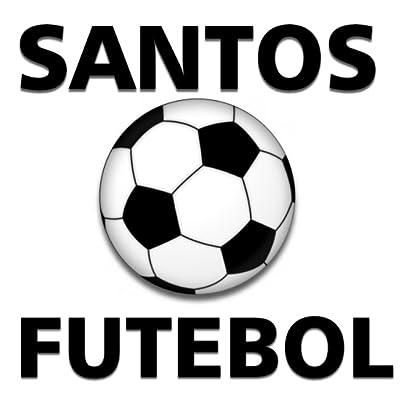 Santos Futebol Notícias