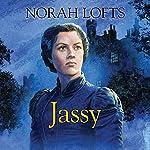 Jassy | Norah Lofts