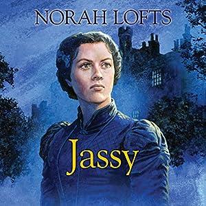 Jassy Audiobook