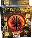 Top Trumps The Lord of The Rings Collectors Tin