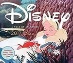Disney 2017 Daily Calendar (Calendars...