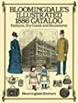 Bloomingdale's Illustrated 1886 Catalog