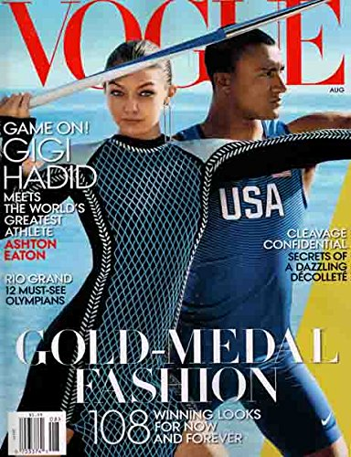 vogue-august-2016-issue