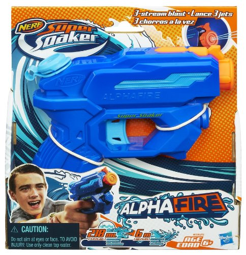 nerf-supersoaker-alphafire