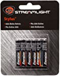 Streamlight 65030 Stylus AAAA Replace...
