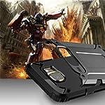 AURSEN� Premium Silicone Armor Anti C...