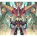 Complete Gurren Lagann Limited Edition Bluray Set (2009)