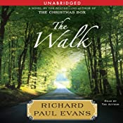 The Walk | [Richard Paul Evans]