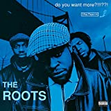 The Roots How I Got Over Amazon Com Music