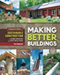 Making Better Buildings: A Comparativ...