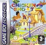 echange, troc Chicken Shoot 2