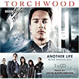"""Torchwood"": Another Life"