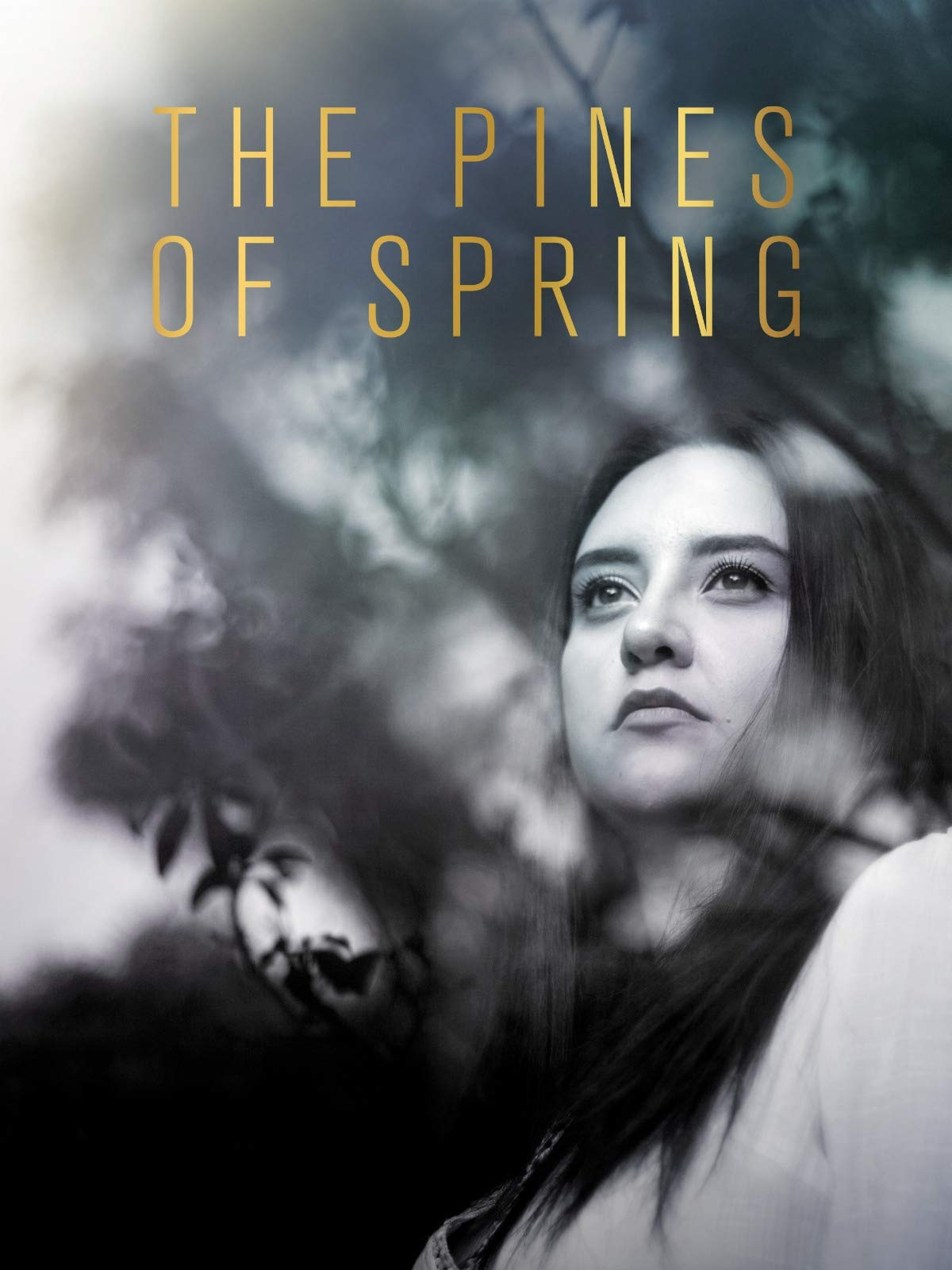 The Pines of Spring on Amazon Prime Video UK