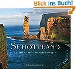 Schottland: Outdoor-Erlebnis am Rande...