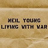Living With War (U.S. Version) [+digital booklet]
