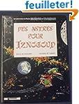 Iznogoud, tome 5 : Des astres pour Iz...