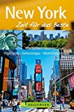 img - for New York - Zeit f r das Beste book / textbook / text book