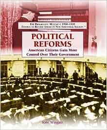 progressive era reforms essay progressive era reforms essay progressive era reformers essay 985 words