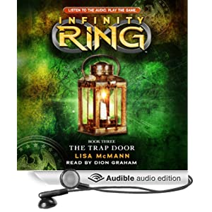 infinity ring book 6 pdf