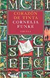 Corazon de tinta (Las Tres Edades/ the Three Ages) (Spanish Edition)