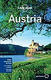 Austria 4 (Guías de País Lonely Planet)