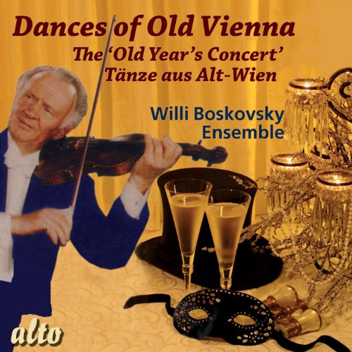 dances-of-old-vienna
