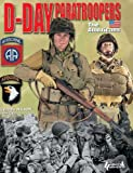img - for D-Day Paratroopers, Vol. 1: U.S. Airborne Division book / textbook / text book